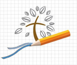 logo_skizze